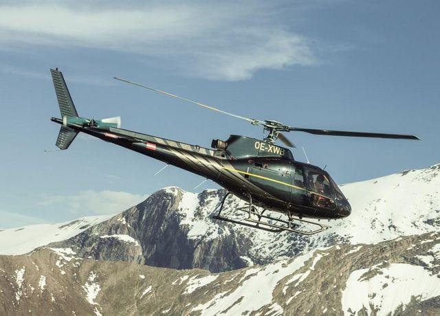 Helikopter-SennAir1.jpg