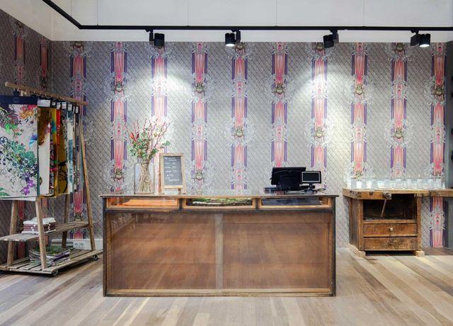 Kassa-Resort-Concept-Store-Innsbruck.jpg
