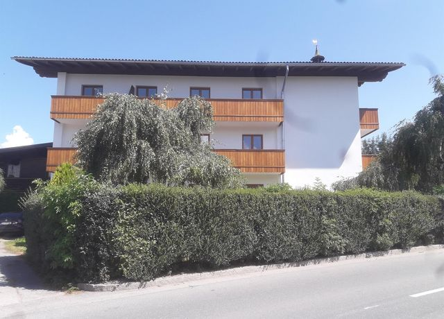 c-Appartement-Rainer-SistransHausansicht.jpg