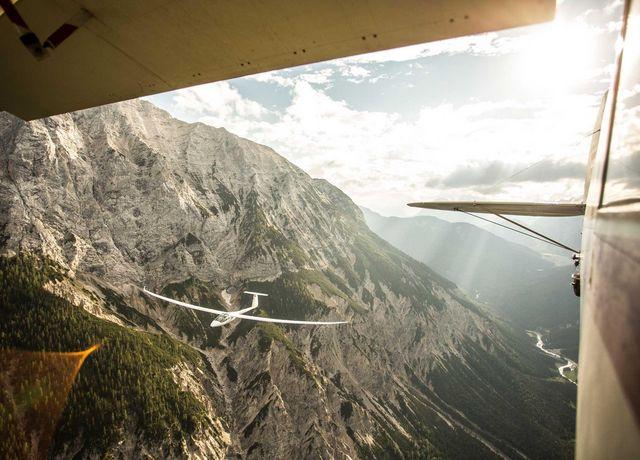 Mountain-Soaring-Flugzeug.jpg