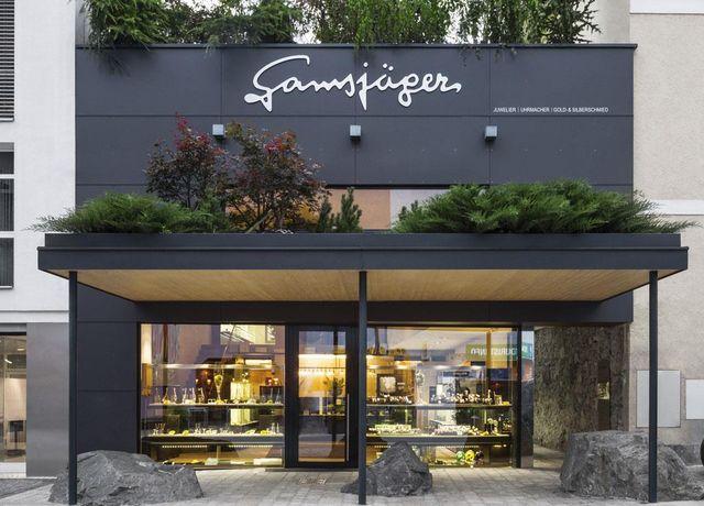 Gamsjaeger-Schmuck.jpg
