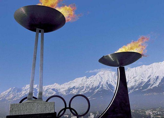 Olympisches-Feuer.jpg