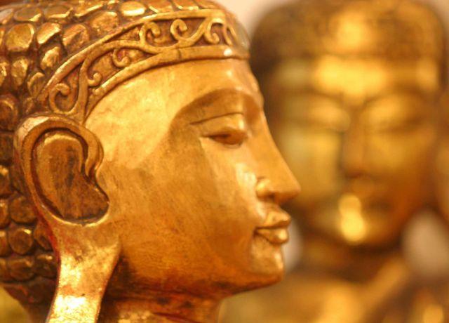 Tirolstein-Buddha.jpg