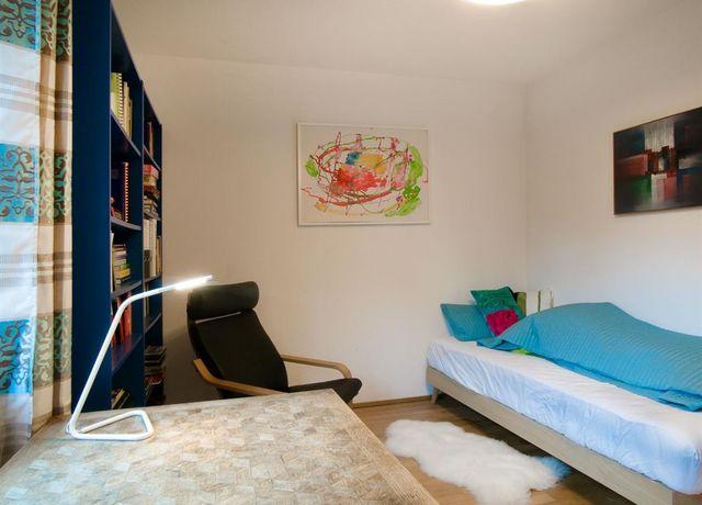3-Schlafzimmer.jpg