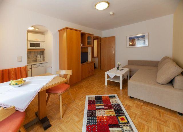 Appartement-Impressionen.jpg