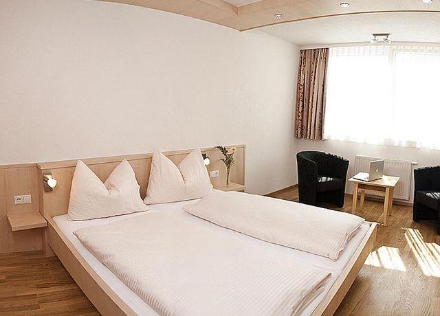 Hotel-Kleissl-Doppelzimmer.jpg