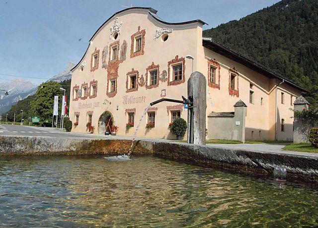 Hotel-Restaurant-Mellaunerhof.jpg