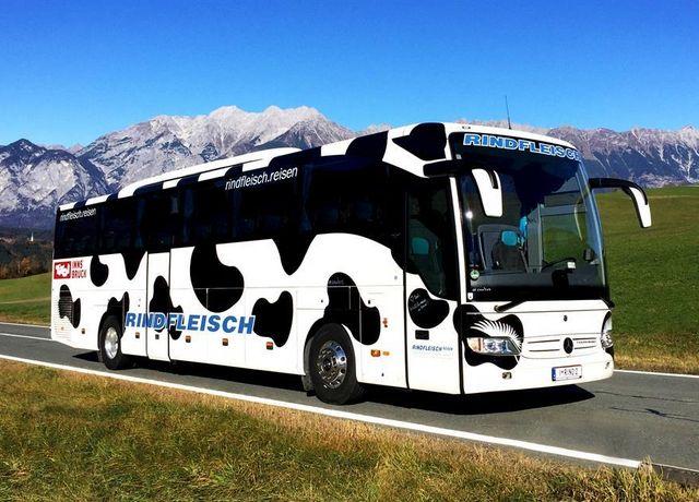Reisebus.jpg