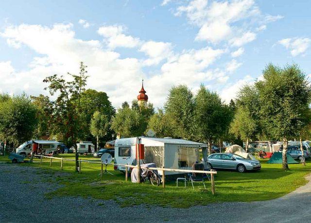 Camping-Judenstein.jpg