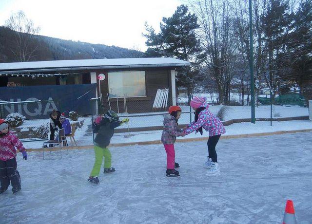 Eislaufspass-beim-Tennisplatz.jpg