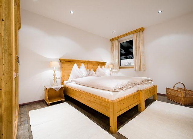 Top6SchlafzimmerWinter.jpg