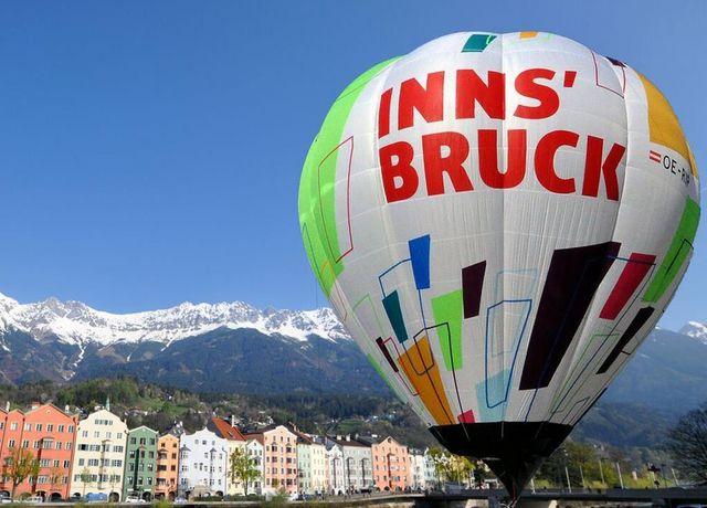 Ballon-am-Marktplatz.jpg