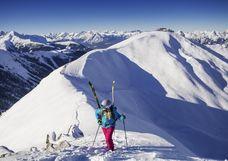 Ski-City.jpg