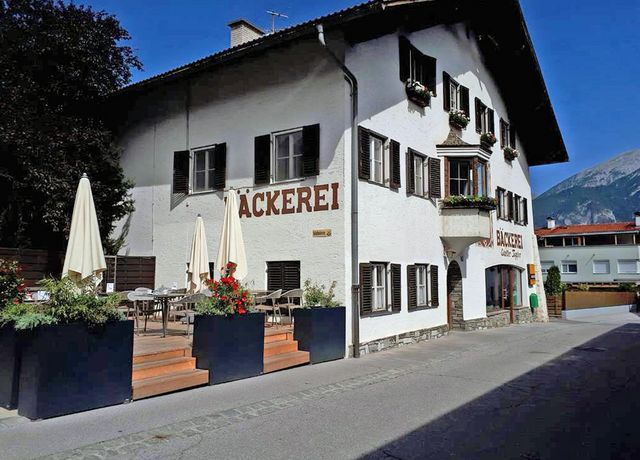Baeckerei-Toepfer-aussen.jpg