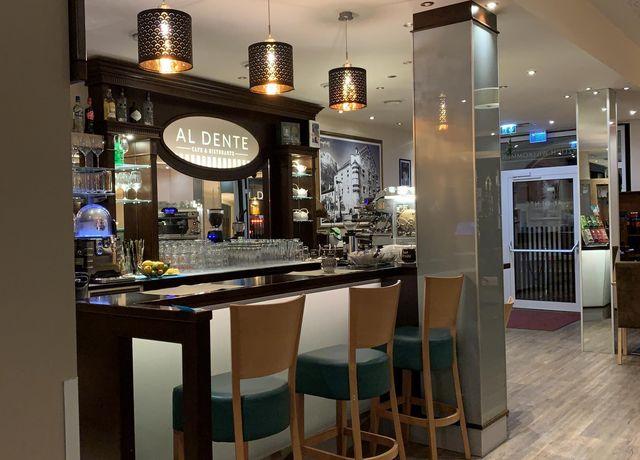 Cafe-Ristorante-AL-DENTE.jpeg