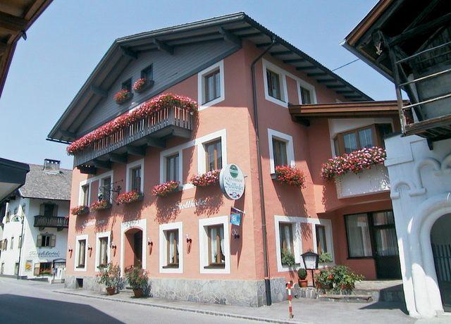 Gasthof-zum-Stollhofer.jpg