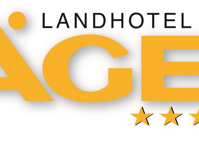 LandhotelJaegerTop4c-logo.jpg