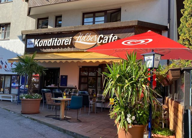 Cafe-Hilber.jpg