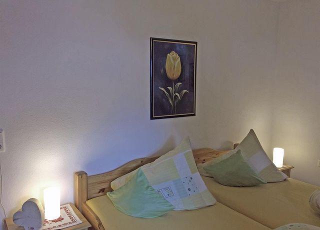 Schlafzimmer-Symbolfoto.jpg
