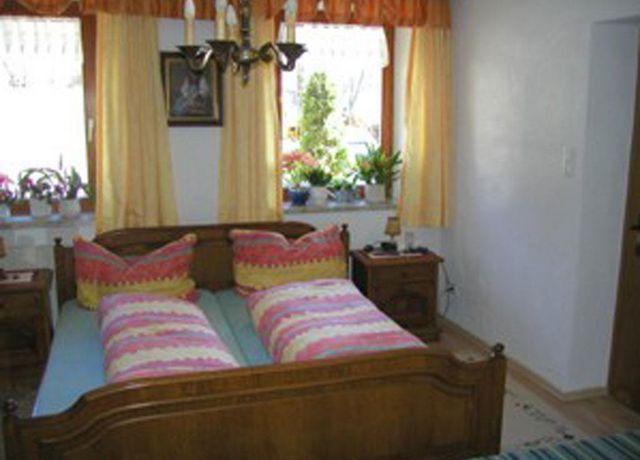 Ferienwohnung-Konrad-Doppelzimmer.jpg
