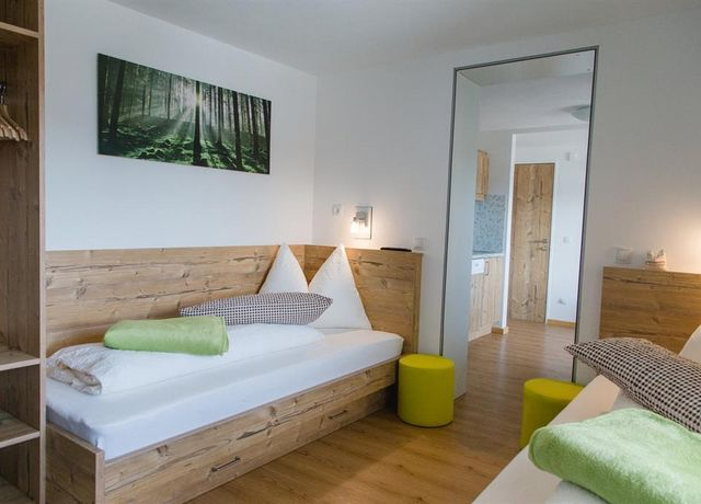 Nordtirol-Betten.jpg