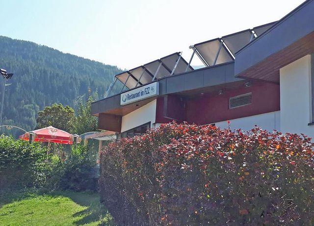 FZZ-Ansicht-Restaurant.jpg