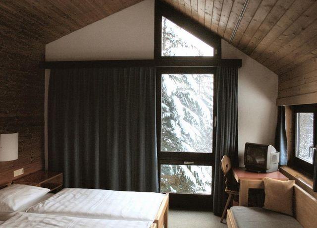 Leitgebhof-Doppelzimmer.jpg