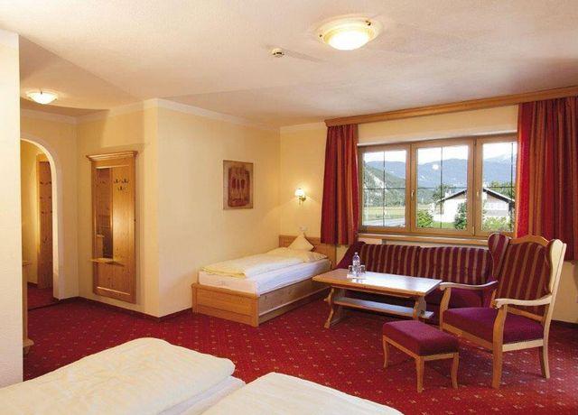 Suite-im-Hotel-Rietzer-Hof.jpg