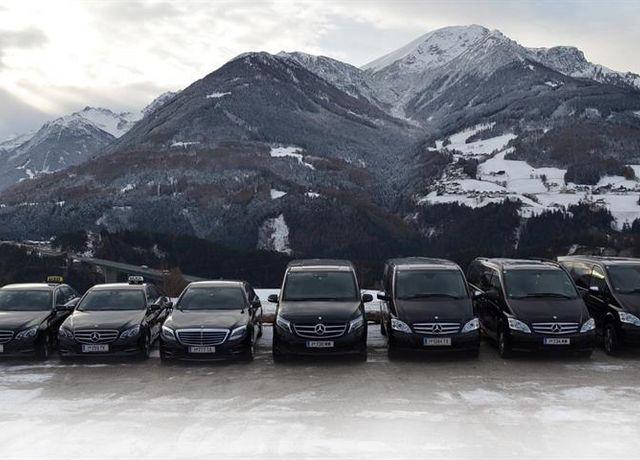 Taxi-Innsbruck.jpg