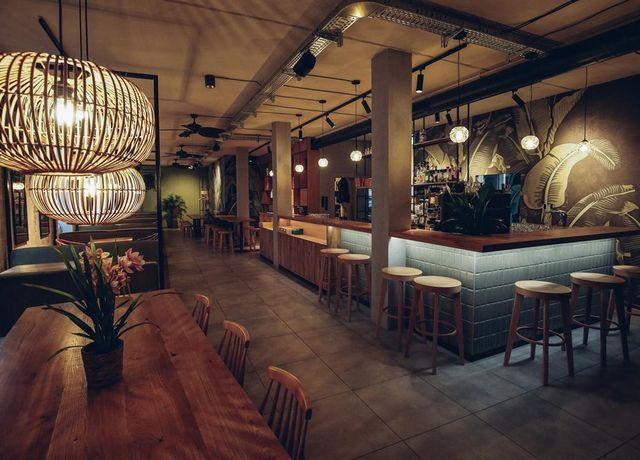 Woosabi-Bar.jpg