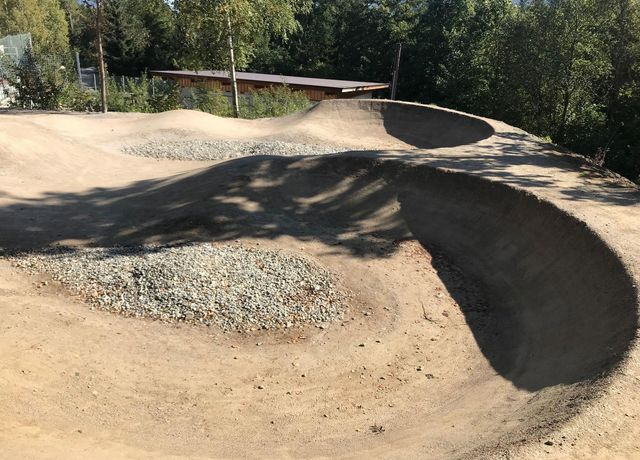 Pumptrack-2.jpg