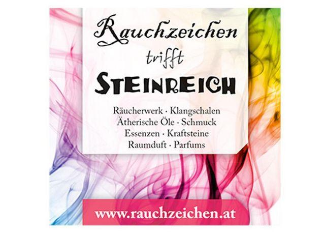 Rauchzeichen-trifft-Steinreich-Logo.jpg
