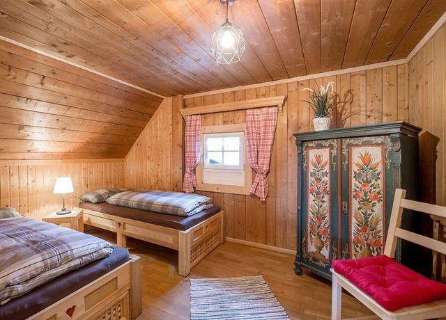 Zweibettzimmer-1.jpg