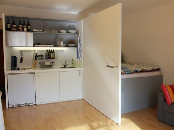 Apartement-Studio-Innsbruck-Kueche.jpg