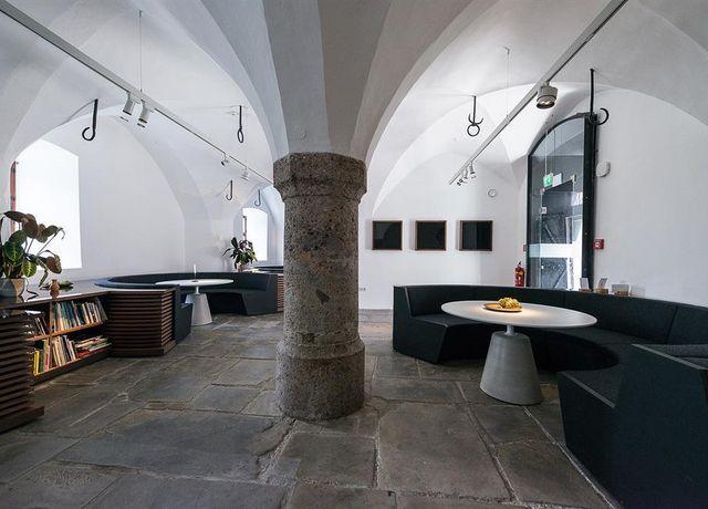 FERDINAND-Cafe-Bistro.jpg