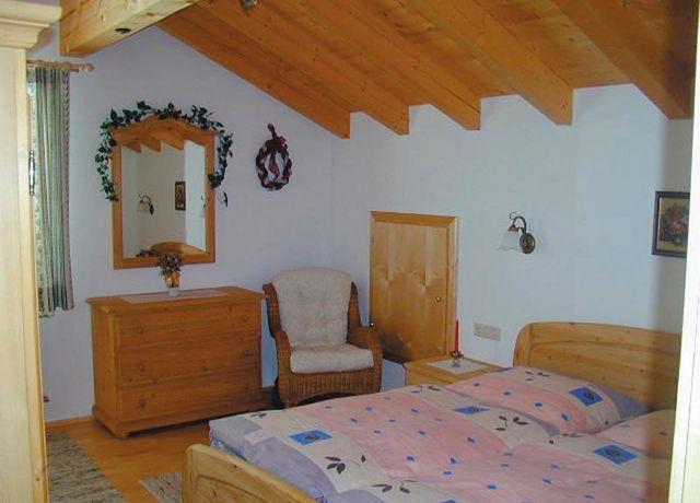 Zimmer-Haus-Lechner.jpg