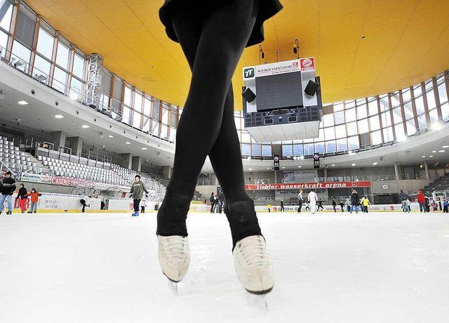 Olympiaworld-Eiskunstlauf.jpg