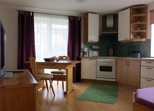 Schlafzimmer-m-Stockbett-Top-1.jpg
