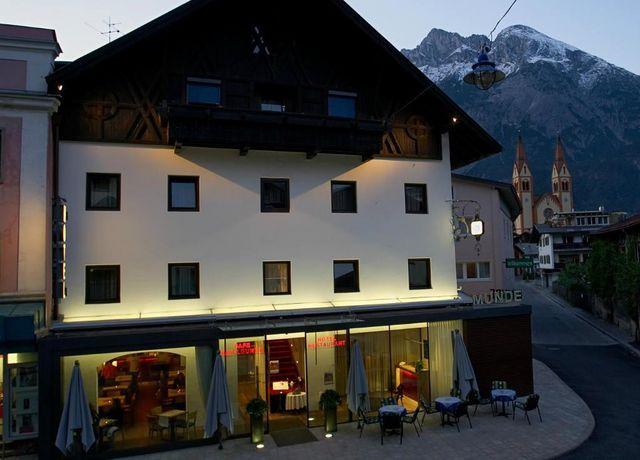 Hotel-Munde.jpg