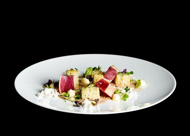 Restaurant-Lichtblick-Gericht-1.jpg