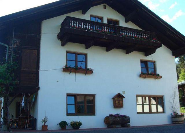 Haus-Falkner.jpg