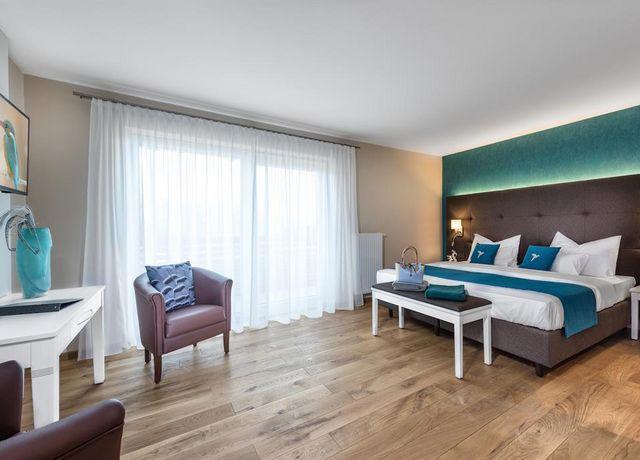 Hotel-dasMei-Eisvogel1.jpg