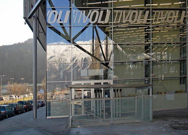 Tivoli-Stadion-Aussen.jpg