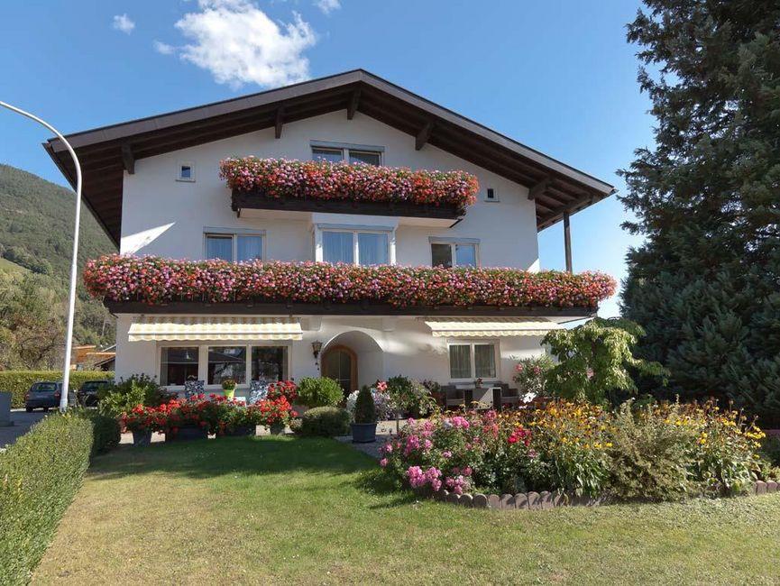 Haus Herlinde Neuner