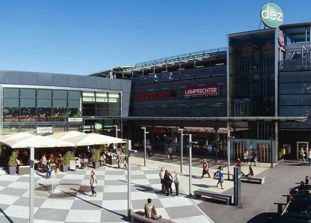 DEZ-Marktplatz-West.jpg