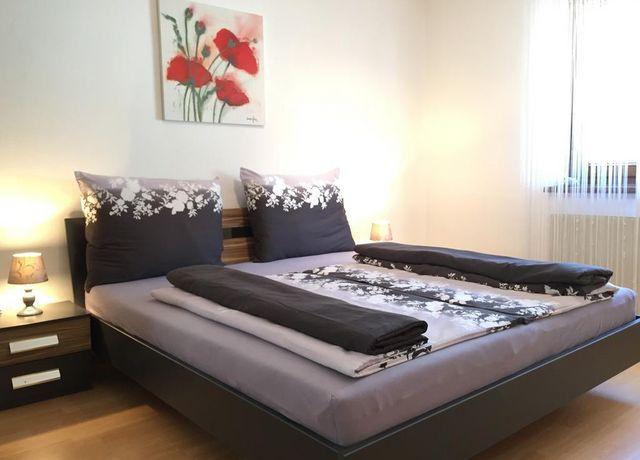 Doppelbettzimmer-in-der-Ferienwohnung.jpg