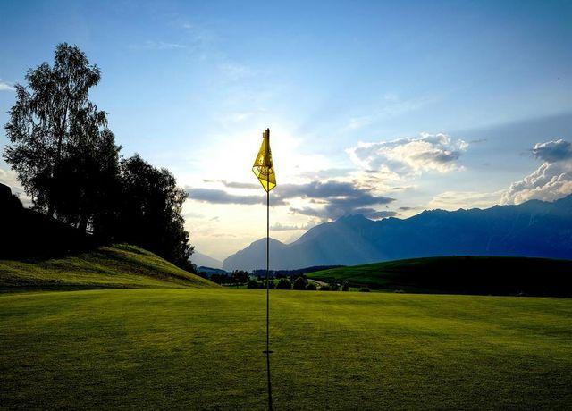 Golfclub-Innsbruck-Igls.jpg