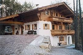 Haus Westermeyr