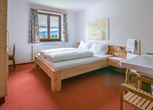 Beispiel-Doppelzimmer.jpg