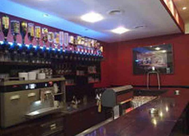City-Pub.jpg